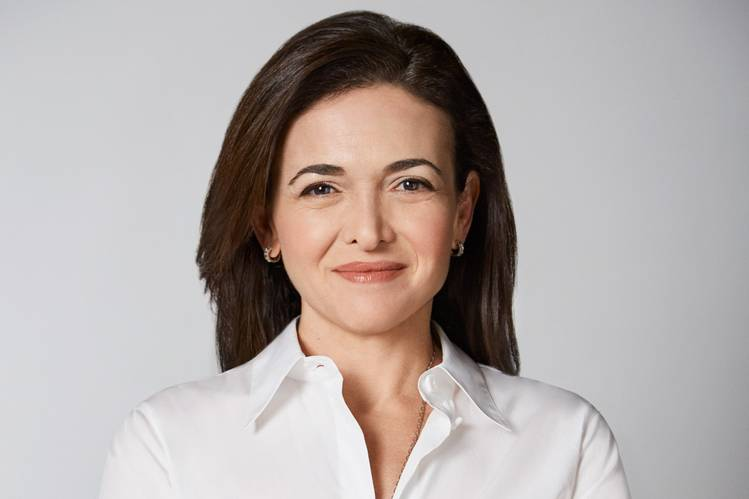 Quelle: https://www.wsj.com/articles/sheryl-sandberg-on-how-to-get-to-gender-equality-1507608721